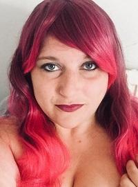 ashleigh skye live webshow girl