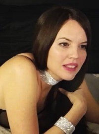 ivy live webshow girl