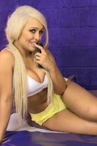 katie grey babestation