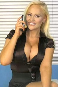 terrie hawkes babestation