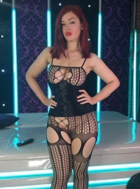 jaye rose babex tv live webshow