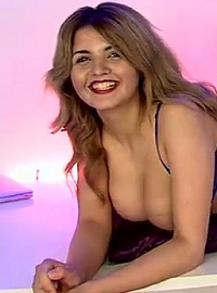 lola knight studio 66 tv